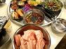 [일산맛집] 냉삼시대 일산점 (냉동삼겹살 맛집)