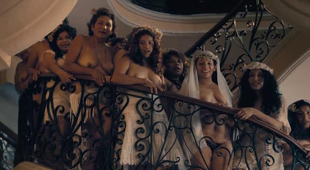 sinonimos ejemplos peliculas de prostitutas
