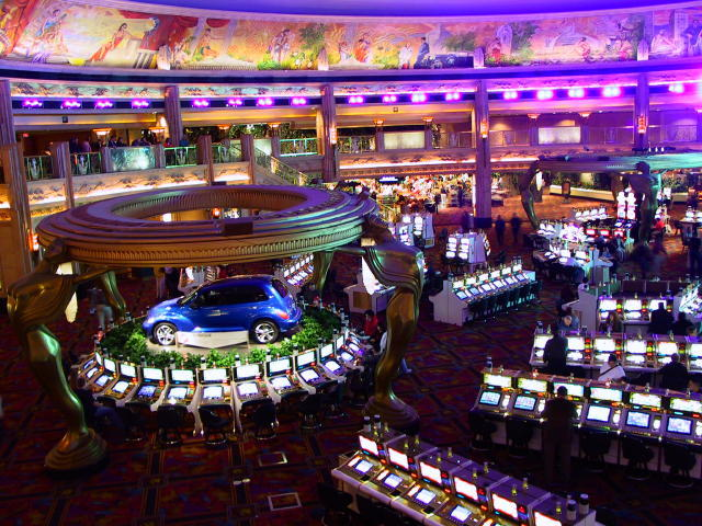Cambodia court backs Donaco vs Thai trio on casino lease
