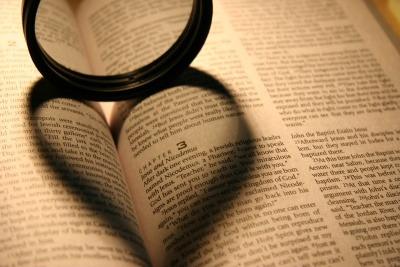 성경에 대한 이미지 검색결과