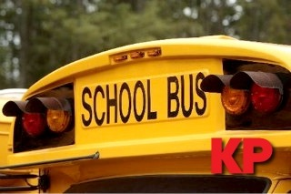 학교·학원버스도 가짜석유 주유.. 안전사고 우려