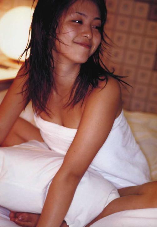 Japanese porno site