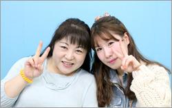 한국생활 서포트