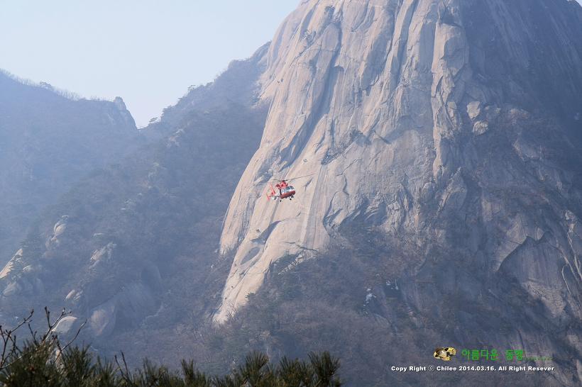 산악인추모비에 대한 이미지 검색결과