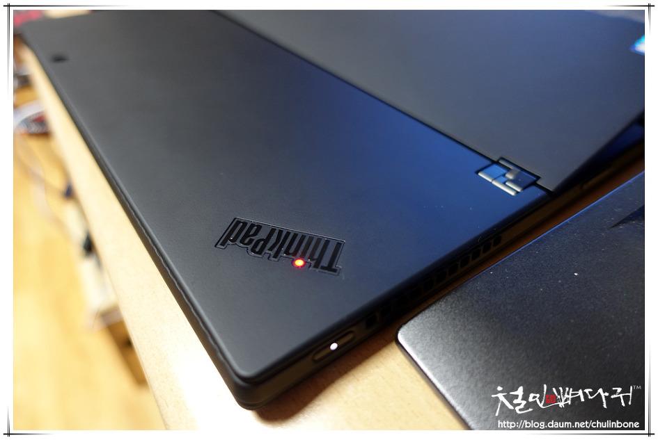 Lenovo X1 tablet gen3.(레노버 X1 태블릿3-i7/16GB/1TB)-분해