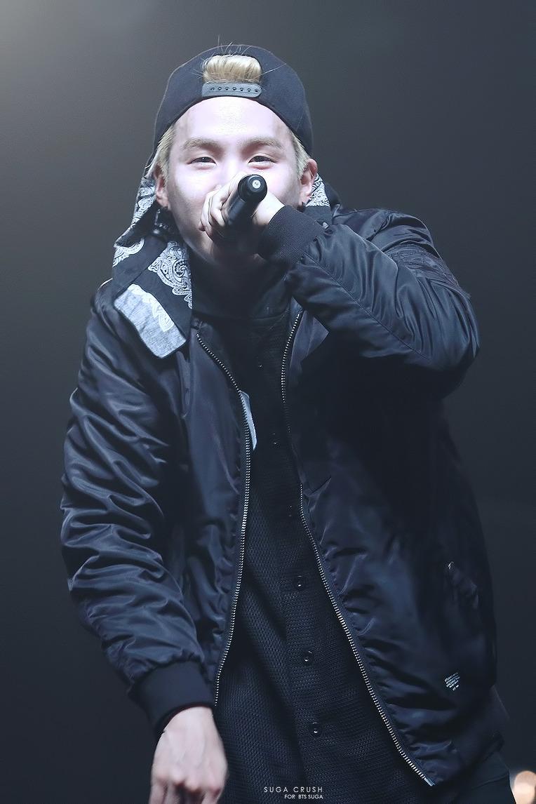 Picture Fansitesnap Rap Monster Suga Amp J Hope At All